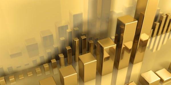 Quelles sont les meilleurs actifs sous-jacents actuels ?