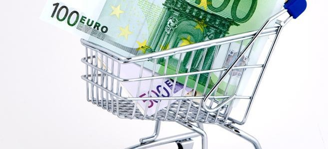 Le crédit consommation pour emprunter