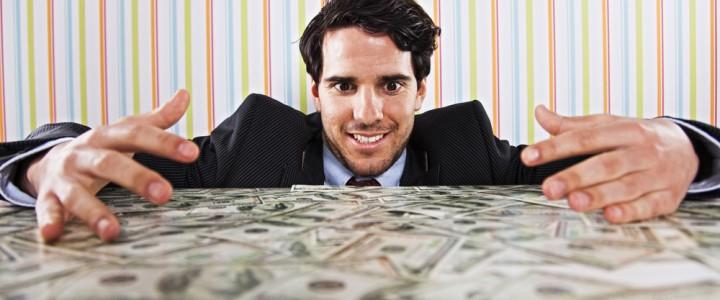 Peut t-on reprocher à la banque de vouloir faire du profit ?