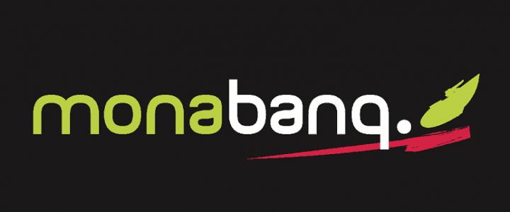 Le compte Premium Monabanq : parfait pour les voyageurs