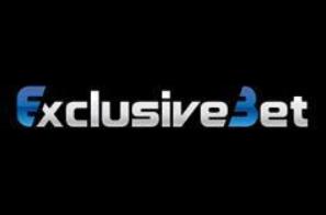 ExclusiveBet Casino